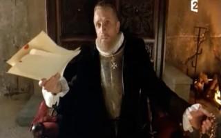 Caravaggio / Video 1