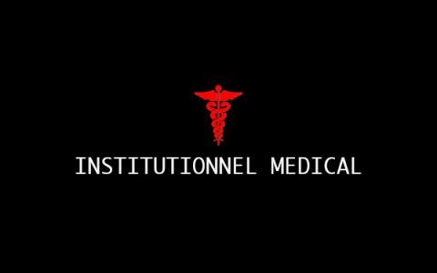 Institutionnel médical