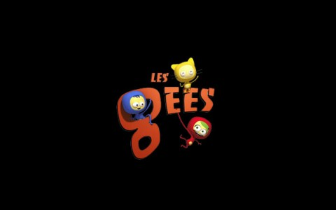 Les Gees