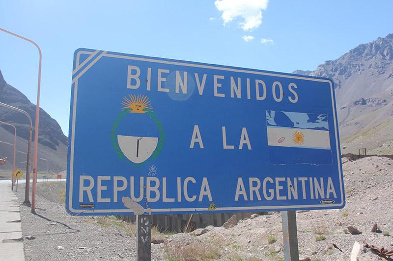OTWR_Argentine_002