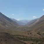 OTWR_Argentine_005