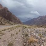 OTWR_Argentine_010