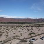 OTWR_Argentine_091