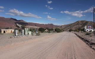 OTWR_Argentine_096