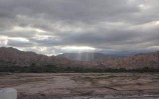 OTWR_Argentine_104