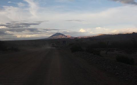 OTWR_Argentine_108