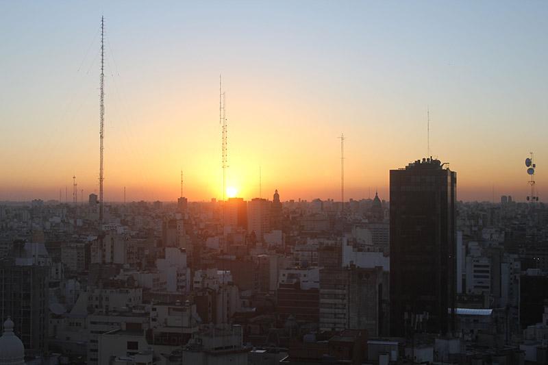 OTWR_Argentine_171