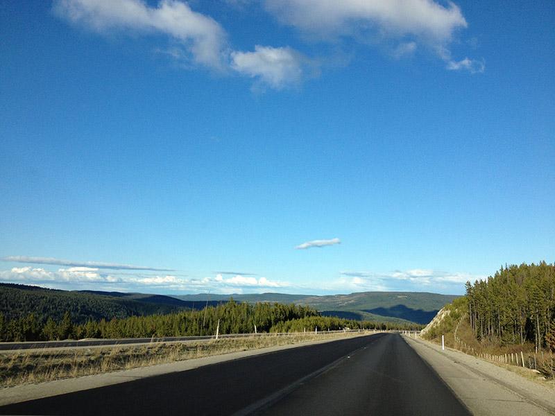 OTWR_Canada_051