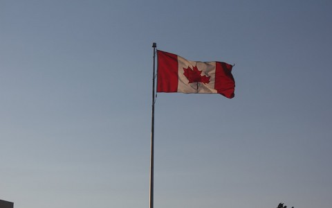 OTWR_Canada_056