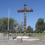 Chili-56