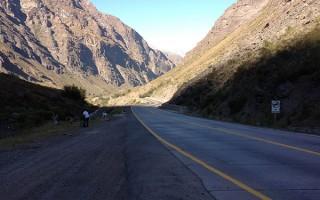 Chili-63
