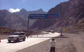 Chili-68