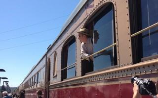 OTWR_USA_091