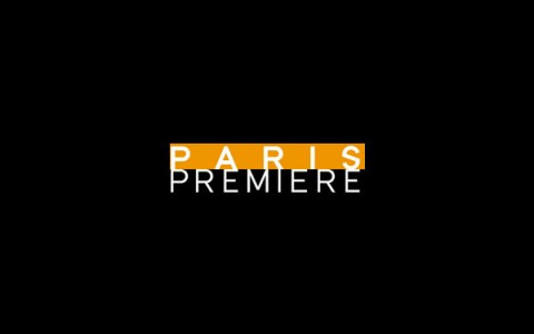 Paris Première TV
