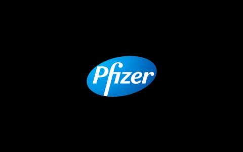 Eizer et Pfizer