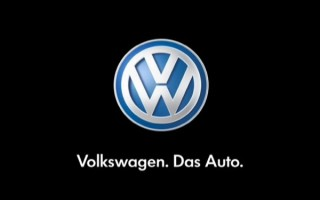 Volkswagen	 (in english)
